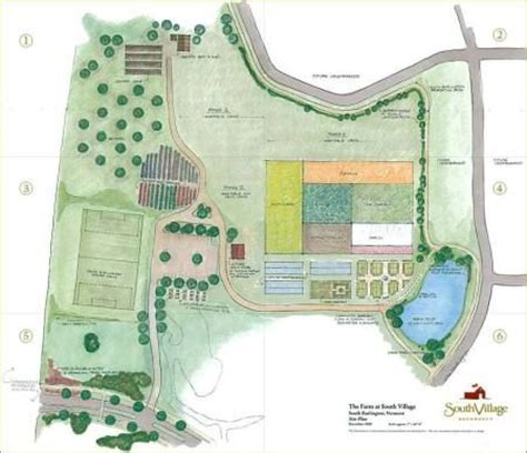layout plan of land 36 best images about homestead layout on pinterest