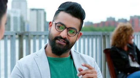 ntr new hair style jr ntr in hindi dubbed 2017 hindi dubbed movies 2017