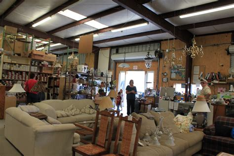 Habitat For Humanity Tx Shop Conroe Home Improvement Store At Montgomery County