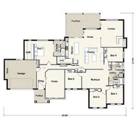 1000 images about acreage house plans on