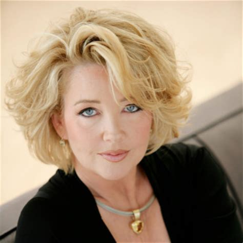 young and the restless nikki newman hairstyles for nikki on young and the restless hair styles nikki newman