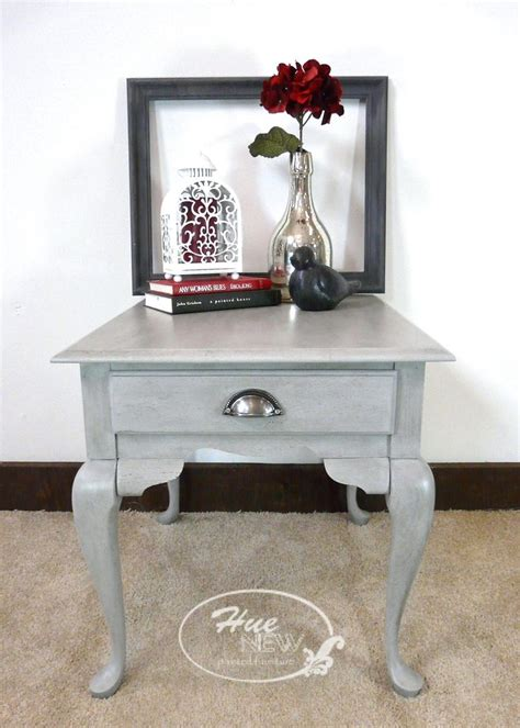 side table paint ideas 219 best end tables side tables console tables