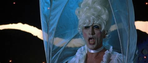 film priscilla queen of the desert review the adventures of priscilla queen of the desert
