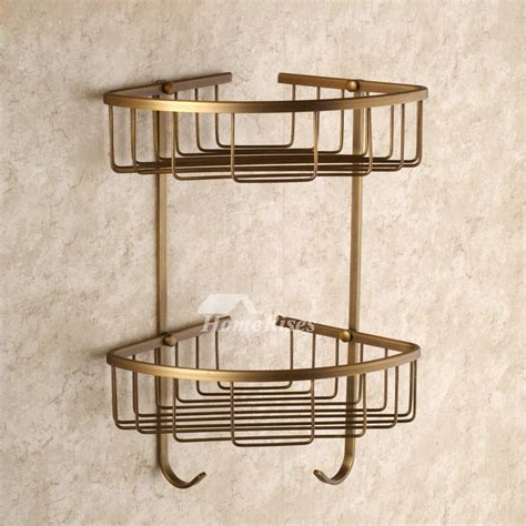 Bathroom Accessories Vintage Interior Design Vintage Style Bathroom Accessories