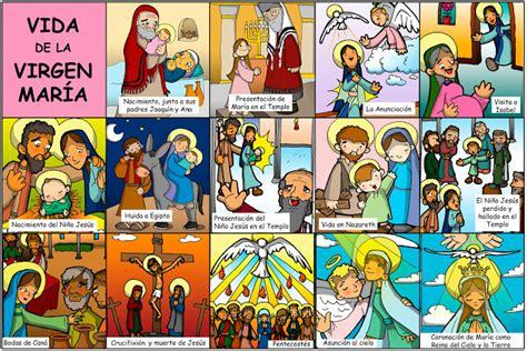 imagenes del nacimiento y muerte de jesus la catequesis el blog de sandra recursos catequesis