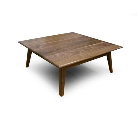 low profile coffee table low profile coffee table tarkhan pk