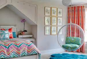 Teenage Bedroom Ideas 20 Fun And Cool Teen Bedroom Ideas Freshome Com