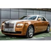 Car Luxury Cars Rolls Royce Wallpapers HD / Desktop And