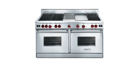 wolf cooktop parts wolf appliance parts guaranteed parts