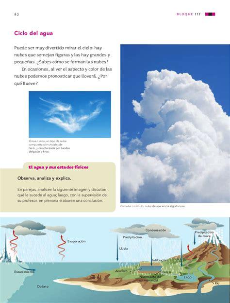 libro de ciencias naturales 6 2014 2015 libro de ciencias naturales 6 2014 2015