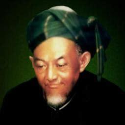 kumpulan kata bijak islami kh hasyim asyari app ranking