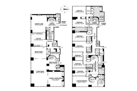spelling manor floor plan uncategorized spelling manor floor plan sensational