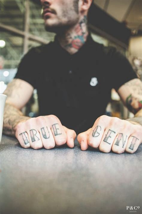 cool knuckle tattoos 17 best images about knuckle tattoos on