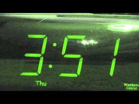 digital time lapse feature digital clock time lapse