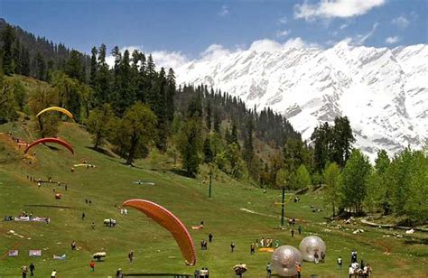 Himalaya Hp manali hill station of himachal pradesh