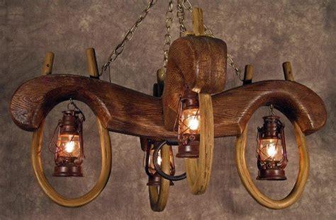 rustic lighting fixtures rustic light fixtures simplicity coziness and
