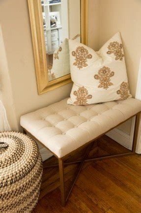 small entryway corner bench corner entryway bench foter