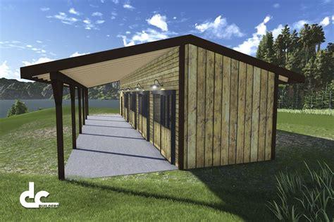 pin  cassie ziemann  horse barns small horse barns