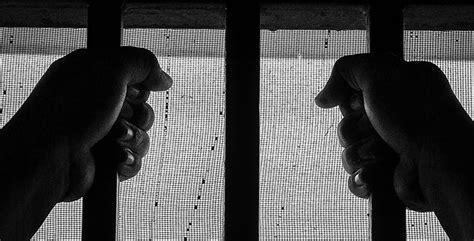 Rumain Brisbon Criminal Record Cracks In Criminal Justice System