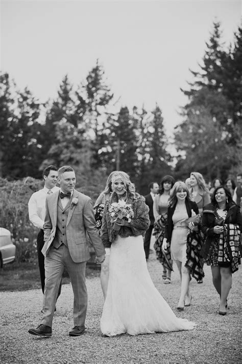 Starling Lane Winery Wedding Victoria BC   Ashley and