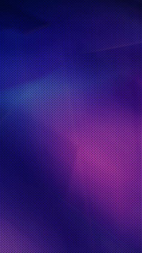 purple pattern wallpaper for iphone ios7 purple pattern iphone 5 wallpaper ipod wallpaper hd