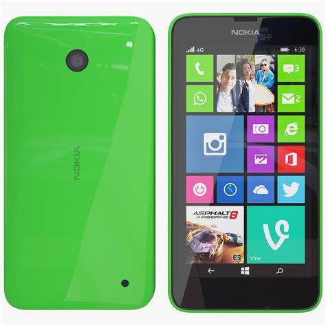 Nokia Lumia 635 Review Slashgear Newhairstylesformen2014 Com | nokia635 pic nokia 635 green max