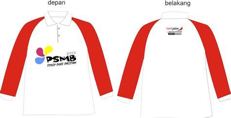 Polo Shirt Kaos Kerah 2 We Are Bhayangkara Fc Fans grosir kaos polos murah jual kaos polos cotton combed