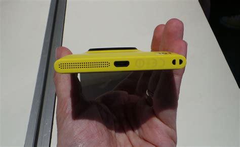 Nokia Lumia Yang Ada Kamera Depannya nokia lumia1020 smartphone dengan kamera
