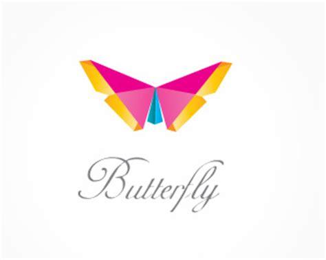 Origami Logo Tutorial - 30 creative exles of origami inspired logo designs