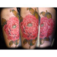 lotus tattoo sayville artist johnny truant of lotus sayville ny