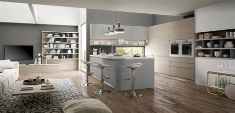 cucine arredamento moderno arredamento moderno e classico a treviso abita arredamenti