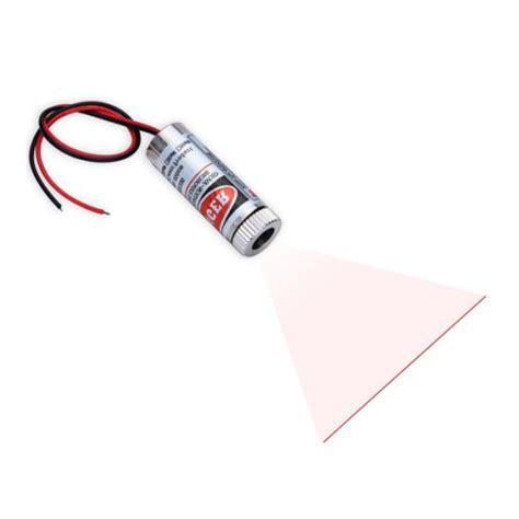 laser diode za laser diode za 28 images 635nm fiber coupled laser diode fiber coupled laser diodes at 635nm
