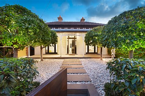 best australian architects best australian houses awesome design ideas 4200