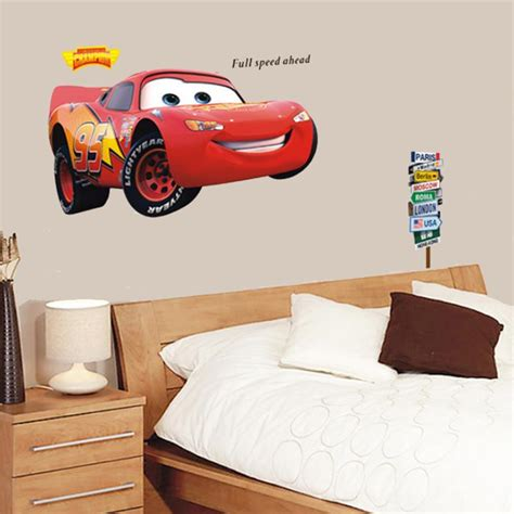 full wall stickers for bedrooms full speed ahead promotion shop for promotional full speed