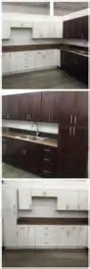 Used Kitchen Cabinets Los Angeles by Buy Used Kitchen Cabinets Los Angeles Restore
