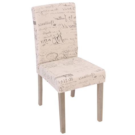 ikea sedie e poltrone ikea sedie ufficio sedie pranzo moderne sedie di design