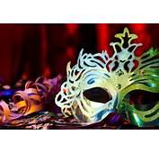8 Ideas Para Fiestas De Disfraces  La Factor&237a Del Show