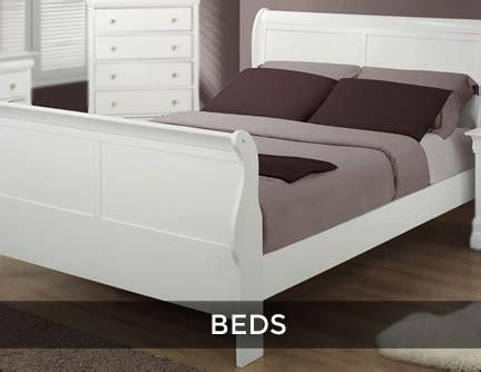 futon mattress charlotte nc mattress charlotte nc contact our furniture store in