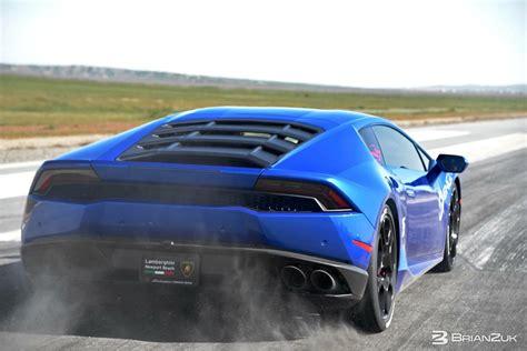 Lamborghini Supercharger Build Thread Vf800 Supercharged Lamborghini Huracan W