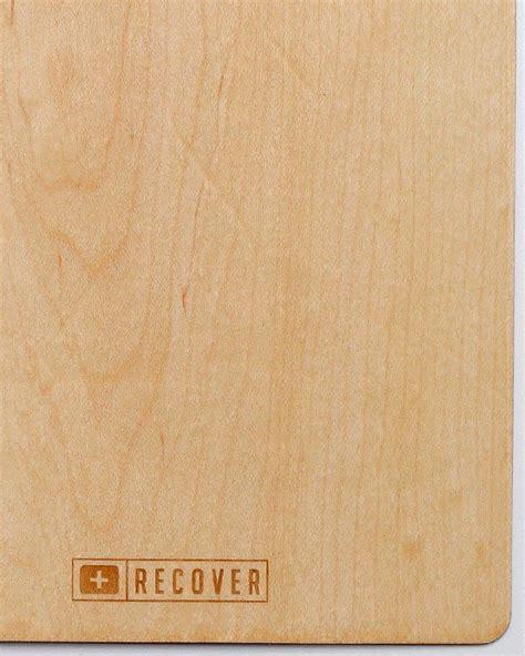 eco friendly wood eco friendly wooden skin gadgetsin