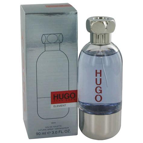 Parfum Hugo Element buy hugo element by hugo basenotes net