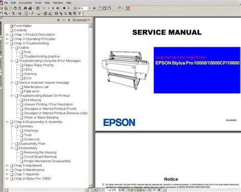 download software resetter epson tx110 tx111 blogtex home