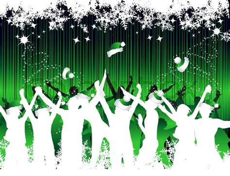backdrop design christmas party christmas party background for yor design stock vector