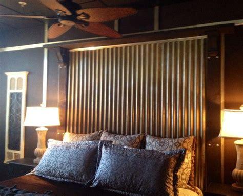 sheet metal headboard best 25 metal headboards ideas on pinterest sofa bed