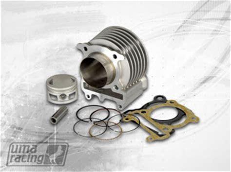 Ring As Roda Belakang Mio Yamah Genuine Parts syark performance motor parts accessories shop