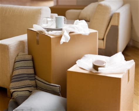 telk house movers essentials for moving into a new house moving and storage talklocal blog talk