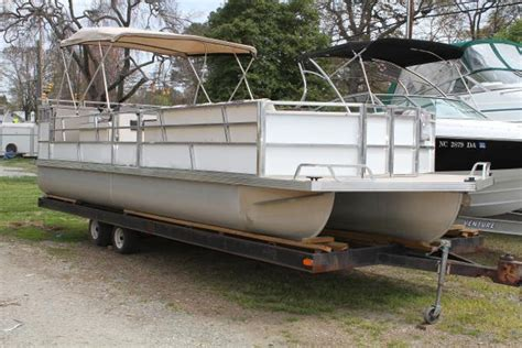 boats for sale in mooresville nc boats for sale in mooresville nc boatinho
