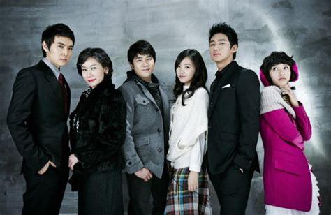 film korea romance zero blog de jdrama dramas japonais cor 233 ens et ta 239 wanais par