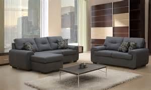 comment choisir ses meubles et o 249 les acheter j3m je
