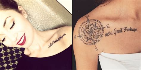 collar bone tattoos for females collection of 25 new collarbone for